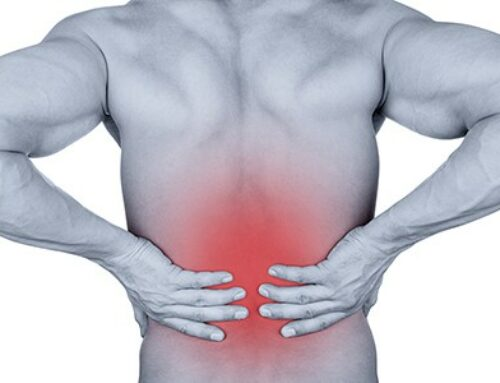 The 3 important things you don't want to ignore about sciatica relief