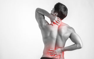Pain can be Treated in Physiotherapy